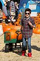 Mason-pumpkins mason cook pumpkin picker 13