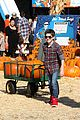 Mason-pumpkins mason cook pumpkin picker 20