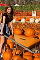 Mckaley-pumpkins mckaley miller pumpkin patch pretty 05