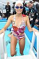 Reed-sfr nikki reed swim for relief nyc 14