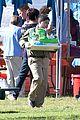 Rico-cake rico rodriguez green cake mf fair 07