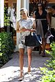 Rivera-dress naya rivera kevin mchale wedding dress shopping 10