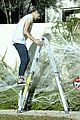 Tisdale-decorating ashley tisdale christopher french decorating 02