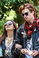 Victoria-leather victoria justice pierson fode leather jackets 02
