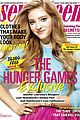 Willow-17 willow shields covers seventeen november 2013 01