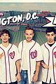1d-stad one direction announce 2014 north american stadium tour 03