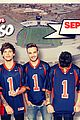 1d-stad one direction announce 2014 north american stadium tour 12