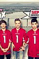 1d-stad one direction announce 2014 north american stadium tour 17