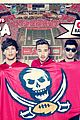 1d-stad one direction announce 2014 north american stadium tour 20