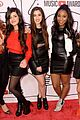 5th-yt fifth harmony youtube awards 02