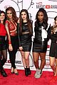 5th-yt fifth harmony youtube awards 05