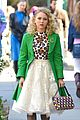 Asr-green annasophia robb green coat carrie set 08