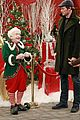 Bd-christmas baby daddy holiday episode stills 06