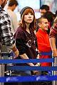 Crj-lax carly rae jepsen birthday trip to paris 11