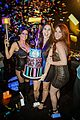 Jill-vegas jillian rose reed vegas birthday party 04