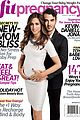 Jonas-cover danielle jonas kevin fit pregnancy cover 01
