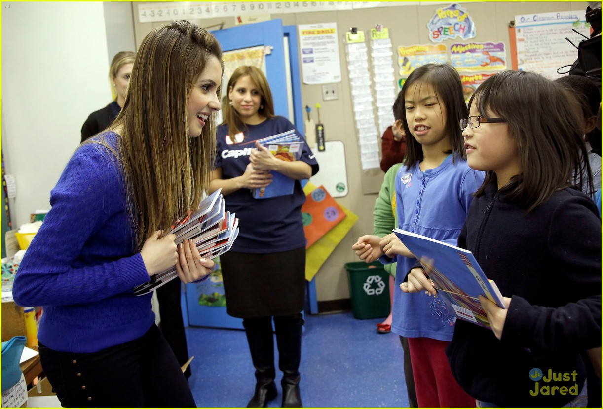 laura marano book by book 05