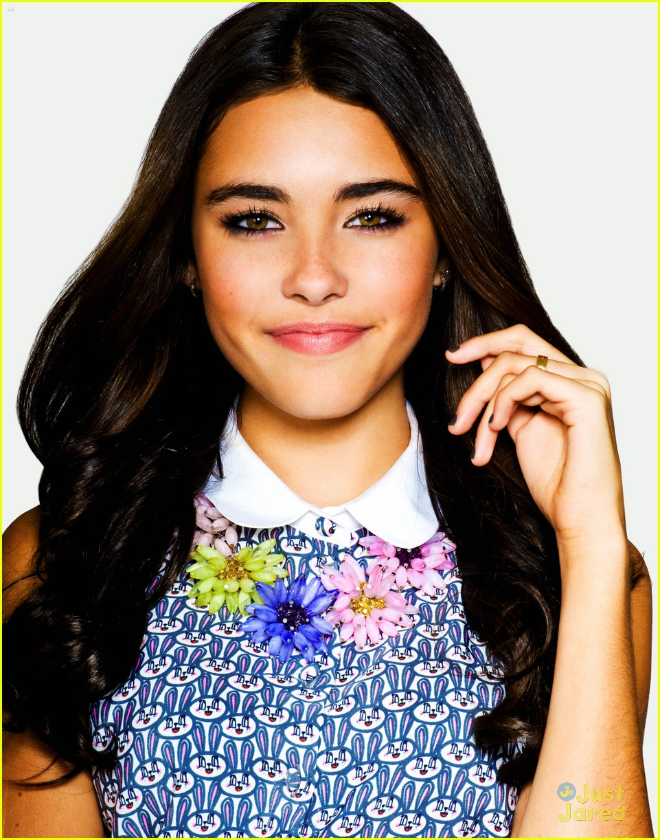madison beer jj spotlight pics 04