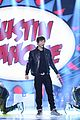 Mahone-halo austin mahone halo awards performance pics 03