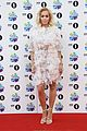 Ora-bbc1 rita ora bbc radio 1 awards 19