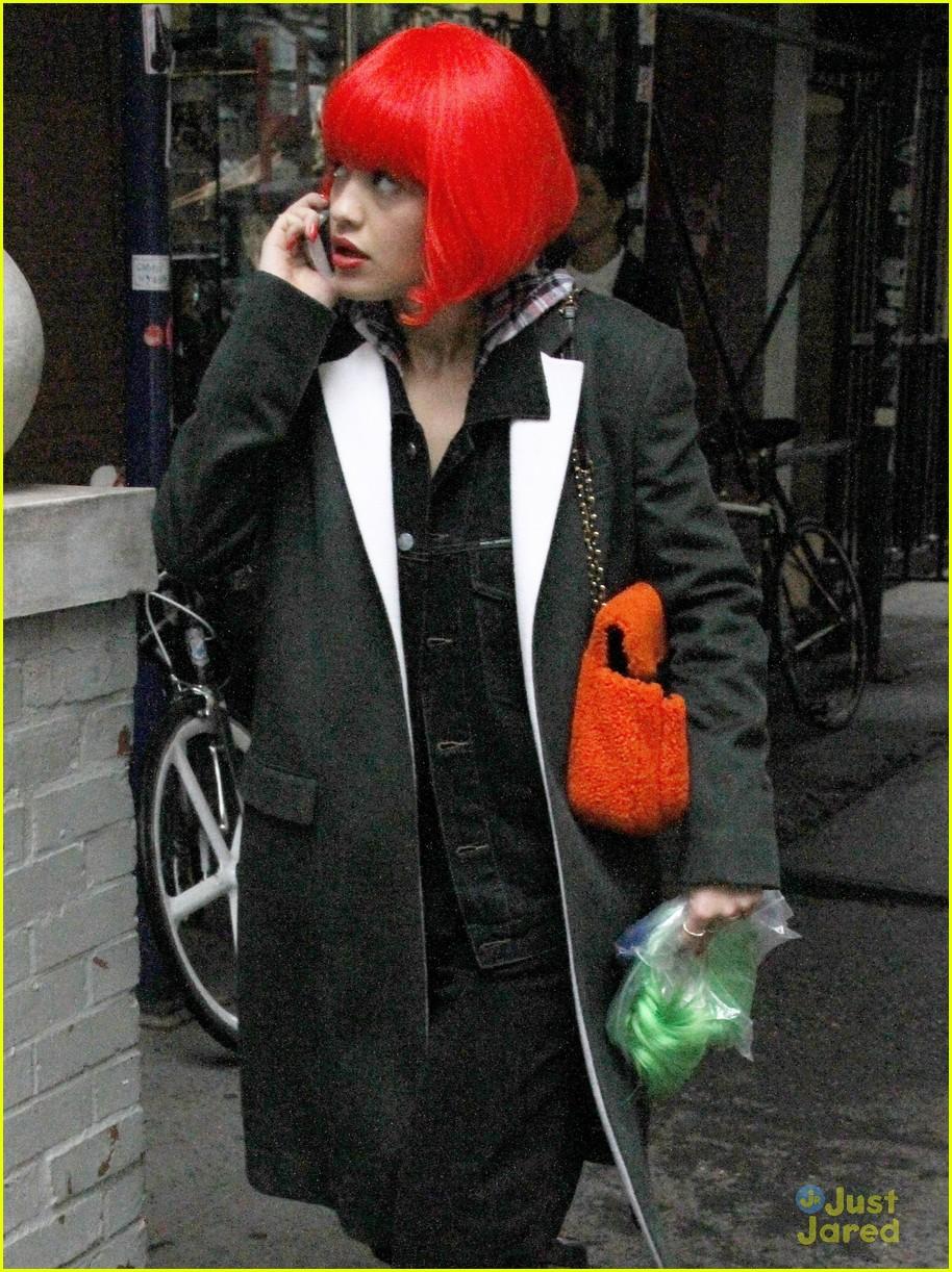 Credit Card Halloween Costumes Rita Ora Credit Card Costume