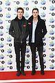 Pixie-bbc1 pixie lott jack finn bbc awards 23