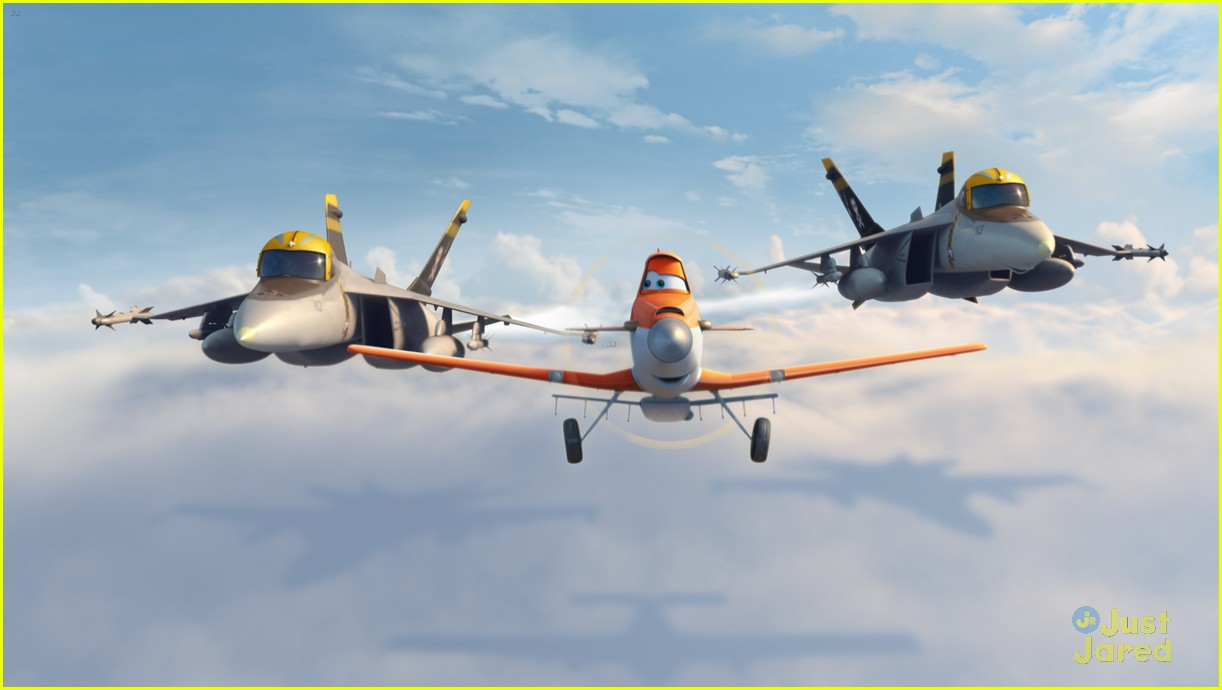 planes bluray november 19 release 06