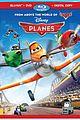 Planes-bluray planes bluray november 19 release 02