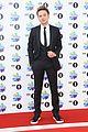Uj-bbc1 union j conor maynard bbc awards 01