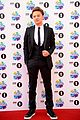 Uj-bbc1 union j conor maynard bbc awards 12