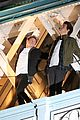1d-midmemvid one direction midnight memories video shoot pics 01