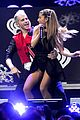 Ariana-flz ariana grande 933 flz jingle ball 09