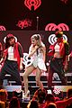 Ariana-y100 ariana grande y100 miami jingle ball 01