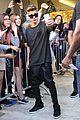 Bieber-previews justin bieber previews one life whats hatnin swap it out 01