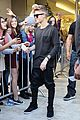 Bieber-previews justin bieber previews one life whats hatnin swap it out 04