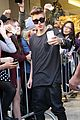 Bieber-previews justin bieber previews one life whats hatnin swap it out 18