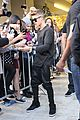 Bieber-previews justin bieber previews one life whats hatnin swap it out 22