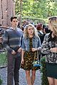 Carrie-rumor the carrie diaries i heard a rumor preview 02