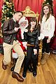 Colton-jude colton haynes st judes holiday benefit 2013 04