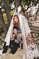 Debby-nylon debby ryan behind the scenes nylon video exclusive pics 04