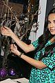 Jasmine-becky jasmine v becky g latina mag jingle ball pics 09