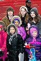 Juliette-kerris juliette goglia kerris dorsey city sightseeing 03