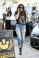 Kylie-larchmont kylie jenner ripped jeans larchmont 06