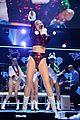 Miley-z100 miley cyrus z100 jingle ball pics 26