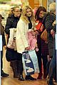 Perrie-pets perrie edwards pet store shopping 15