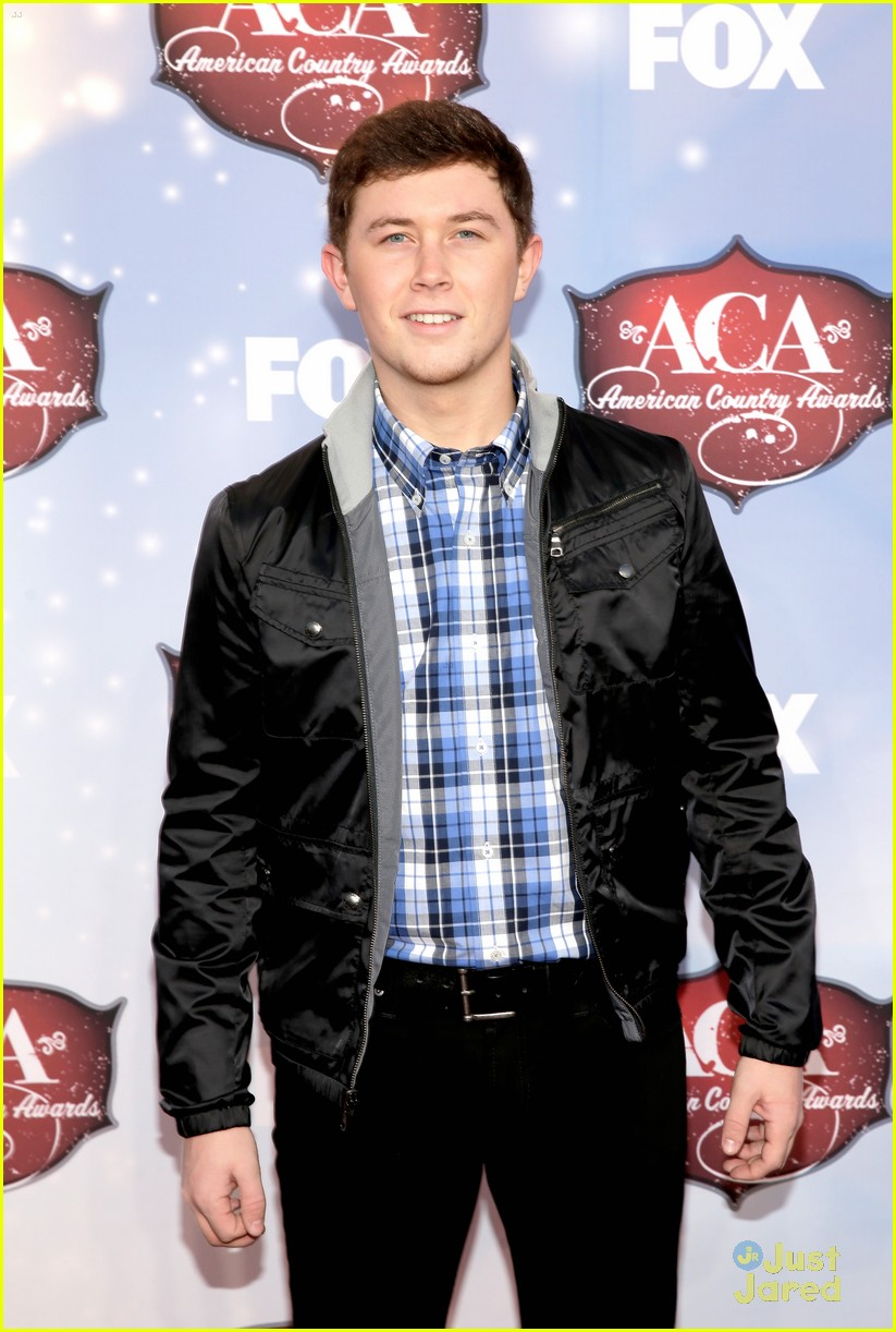 scotty mccreery aca breakthrough artist year 07