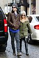 Tisdale-nyc ashley tisdale nyc st jude 08