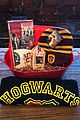 Win-hp win harry potter gift guide prizes 03