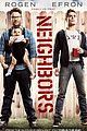 Zac-trailer zac efron neighbors official trailer watch now 02