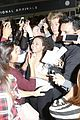 5sos-lax1 5sos casue fan frenzy at lax 25